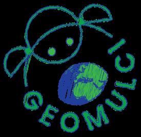 Logotip geomulci